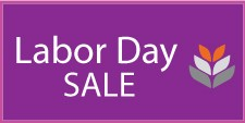 Labor Day Sale 1-2 a17-thumb