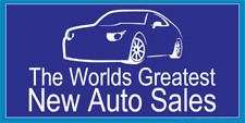 Auto Sale New 1-2 a115-thumb