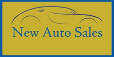 Auto Sale New 1-2 b115-thumb