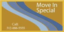 Move In Special 1-2 a23-thumb