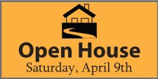 Open House 1-2 a13-thumb